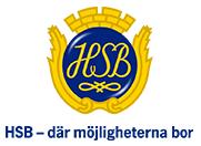 BRF Allmogen i Jakobsberg