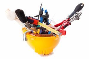 971309-working-tools
